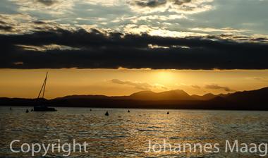 1079a Sonnenuntergang