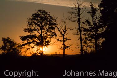 1126a Sonnenuntergang