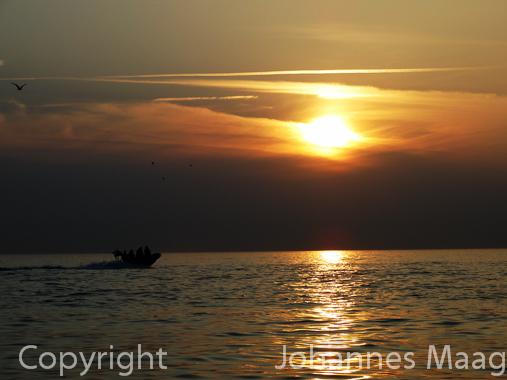 607a Sonnenuntergang