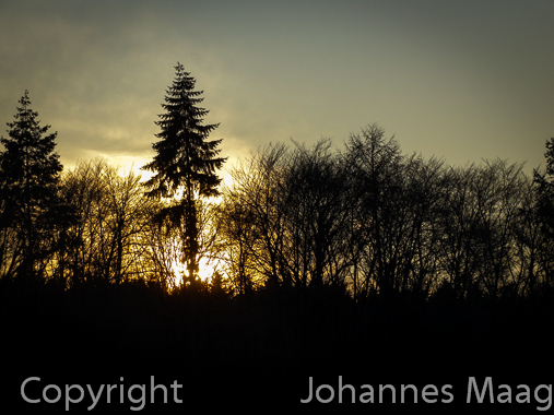 858a Sonnenuntergang