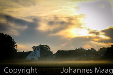 1211a Sonnenaufgang