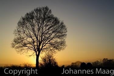 1290a Sonnenaufgang