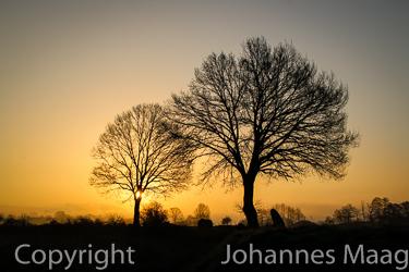 1291a Sonnenaufgang