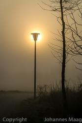 1292a Sonnenaufgang
