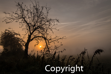 1525a Sonnenaufgang