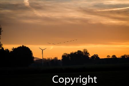 1529a Sonnenaufgang