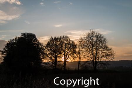 1538a Sonnenaufgang