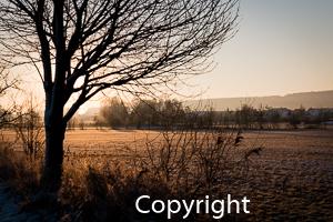 1564a Sonnenaufgang