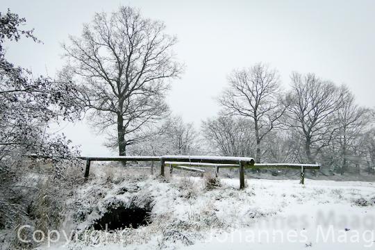 0424a Schneelandschaft