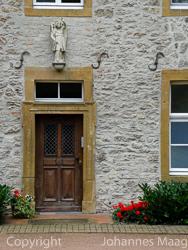 1157a Kloster Vinnenberg