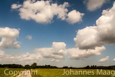 1331a Wolken