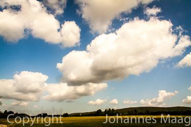 1333a Wolken
